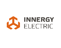 Innergy Electric