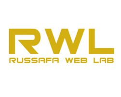 Russafa Web Lab