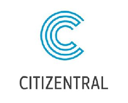 Citizentral